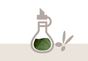 Italian Organic Olive Oil