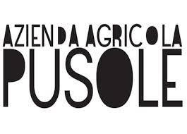 Azienda Agricola Pusole Organic Natural Biodynamic Wines