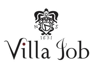 Villa Job Organic Natural Biodynamic Wines