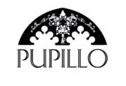 Cantine Pupillo Organic Natural Biodynamic Wines